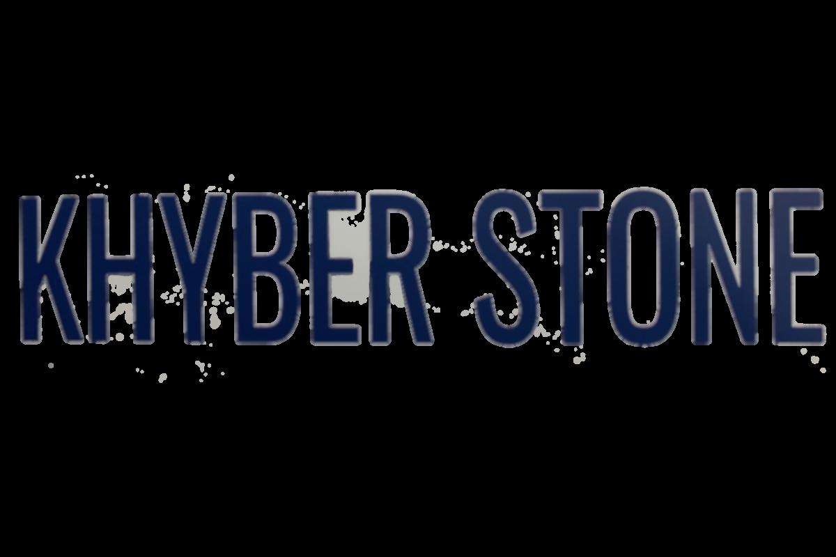 Khyberstone